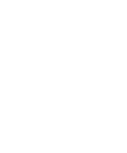 Polyfusion studio